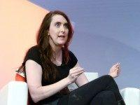 brianna-wu-youtube