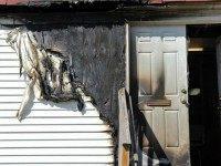 burned-church-AP