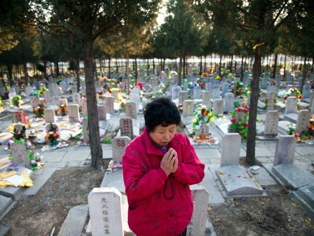 Imaginechina via AP Images