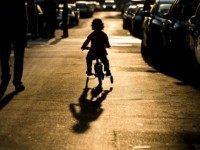 child-AP