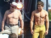 dirty-grandpa-screenshot