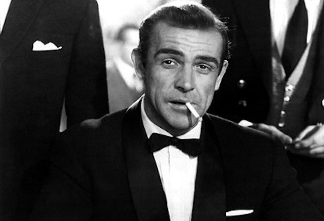 dn_dr_no_foto_sean_connery_james_bond_les_ambassadeurs_morland_cigarette_AA_01_01a