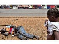 ebola-victim Abbas DullehAP