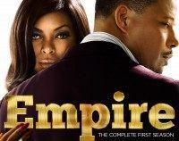 empire-dvd-blu-ray-cover