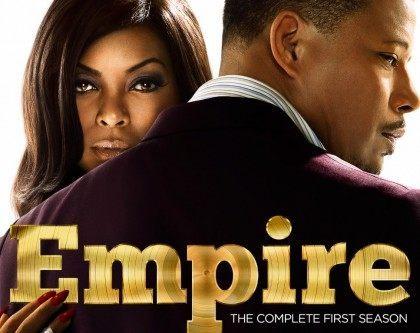 empire-dvd-blu-ray-cover