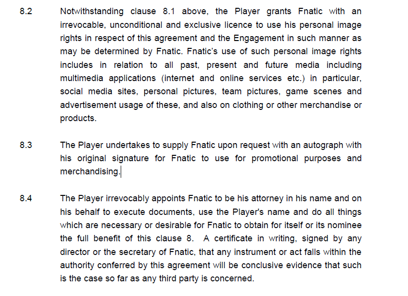 fnatic-clause8-2
