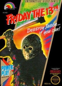 friday-the-13th-nes