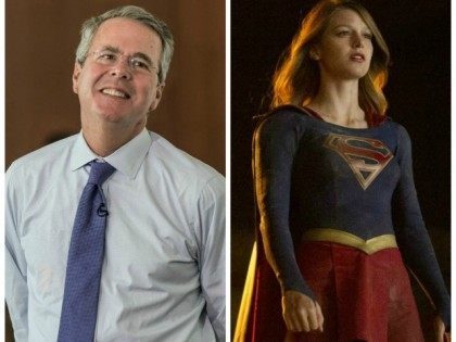 jeb-supergirl-correct