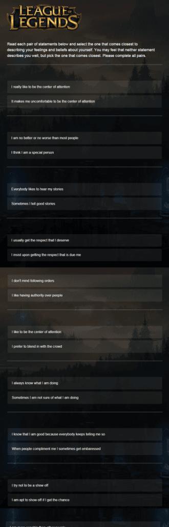 lol-survey1