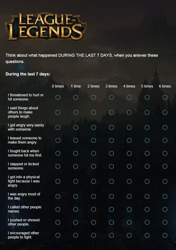 lol-survey2