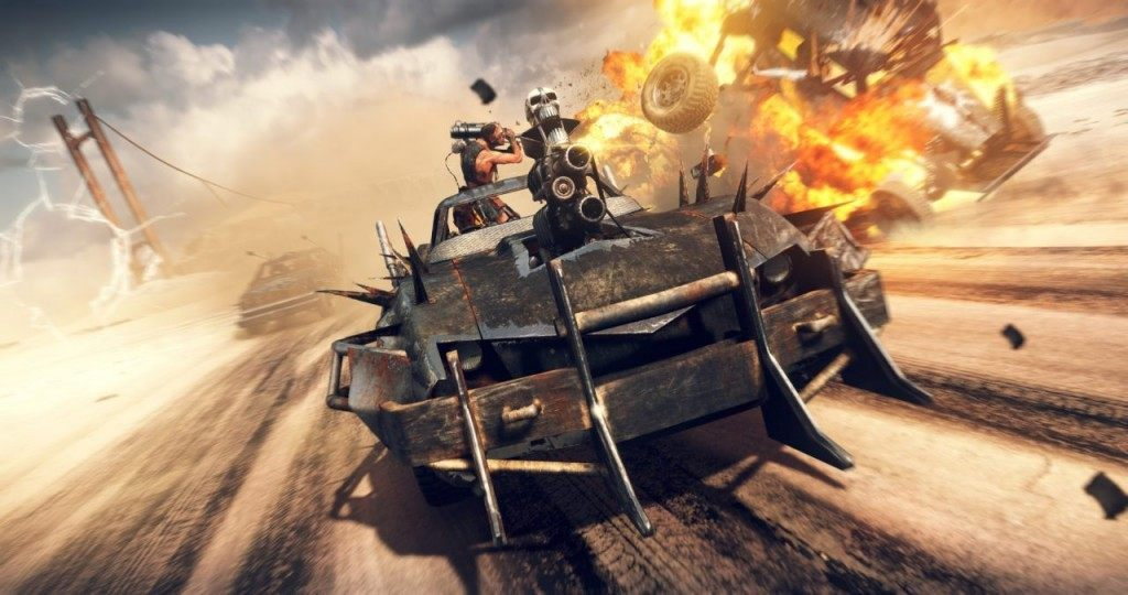 mad-max-chase