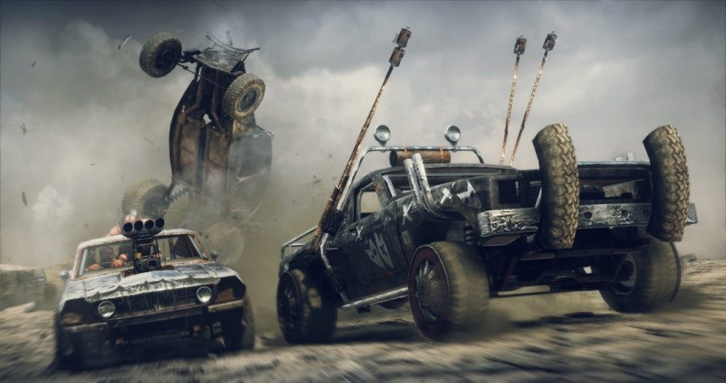 mad-max-crash
