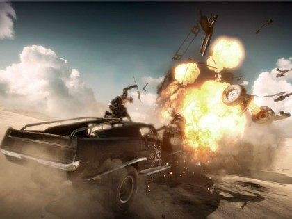 mad-max-explosion