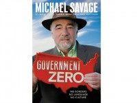 michael-savage-book