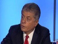 Napolitano: Legal Noose Around Clinton's Throat Tightening