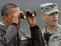 obama-binoculars-AP-640x480
