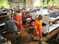 prison inmates AP