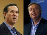rick-santorum-lindsey-graham-reuters