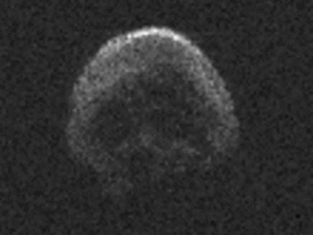 skull-comet-afp