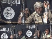 Boko Haram Attacks Sweep Nigerian Capital, Niger, Chad