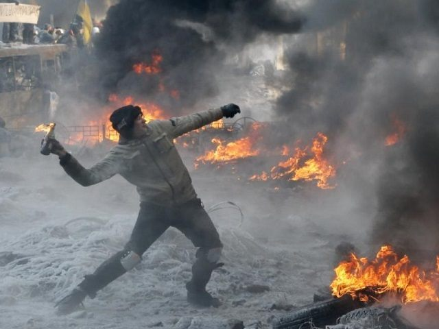 ukraine-protest AP