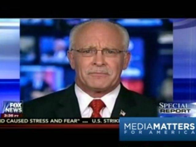 MMFA/Fox News/screenshot