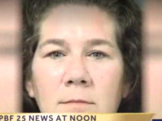 woman-neck-stab