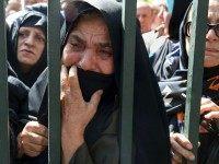 AP Photo/Vahid Salemi, File