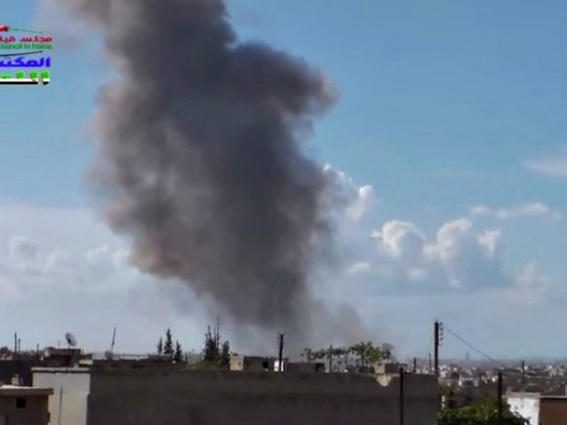 90-of-russian-airstrikes-in-syria-have-not-targeted-isis YouTube