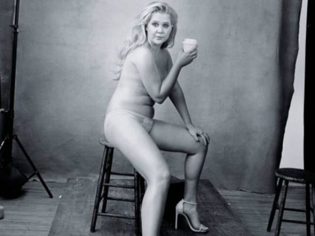 Amy-Schumer-Naked