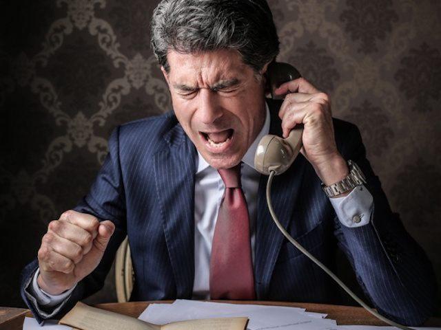 Angry-man-yells-into-phone-via-Shutterstock-800x430