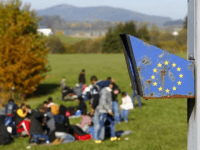Germany Begs European Commission To Allow Extension Of Border Controls
