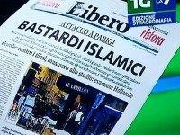 Islamic Bastards