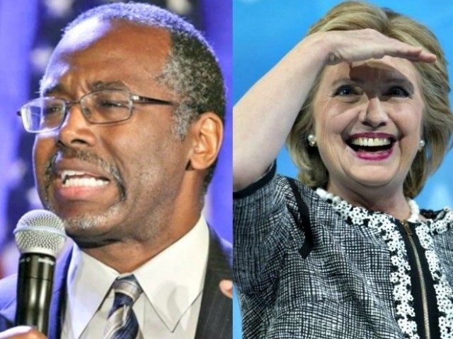 Ben-Carson-L-and-Hillary-Clinton-AP-Getty-Photos-640x480