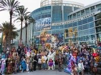 BlizzCon_Costumes