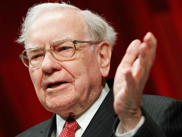 Buffett firm exits airline stocks amid $49bn loss