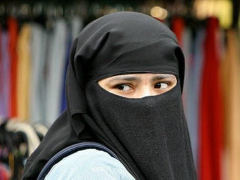 Burqa-woman-AFP