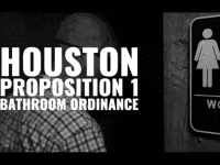 Campaign for Houston