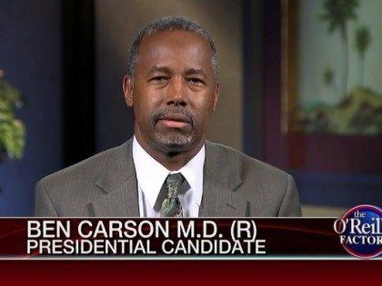 Carson1110