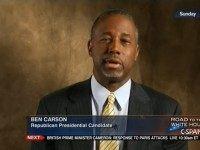 Carson1123