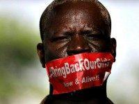 Chibok_bringback_reuters