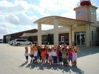 Children's Lighthouse Katy Texas