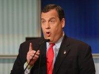 Bret Baier: Chris Christie Entered Politics to Fight for Gun Control