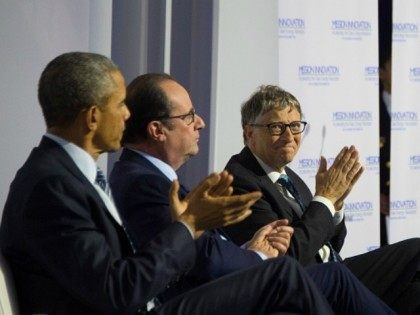 he UN conference on climate change COP21 on November 30, 2015 at Le Bourget, on the outskirts of the French capital Paris. More than 150 world leaders are meeting under heightened security, for the 21st Session of the Conference of the Parties to the United Nations Framework Convention on Climate …