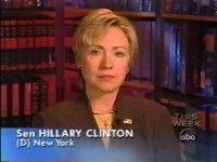 Clinton1117