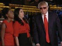 Donald-Trump-SNL-screenshot
