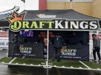 DraftKings AP