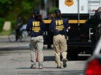 Elite FBI Surveillance Teams Track 48 High-Risk Islamic State Suspects In U.S.