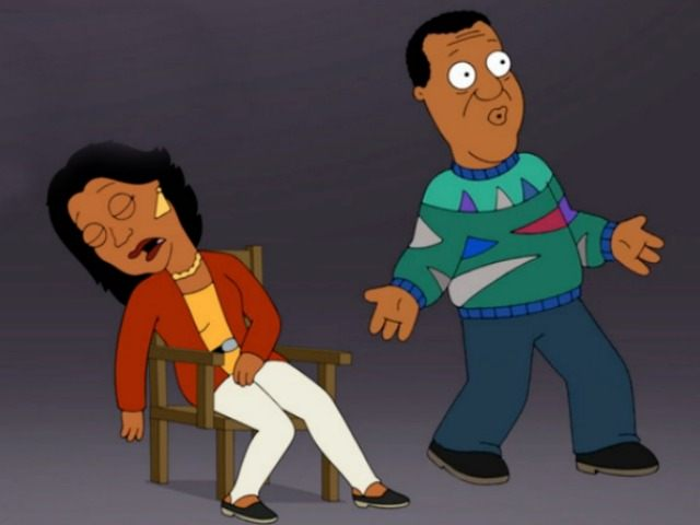 Family-Guy-Cosby-Show-Fox