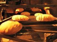 Feminist Sourdough Bread Reuters